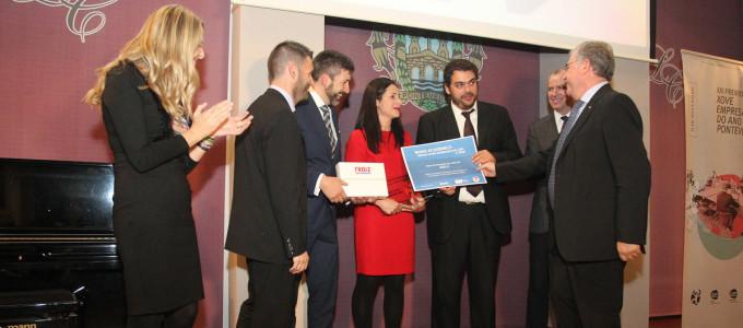 premios-aje-XEOMETRICA